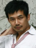 Kim Hyun Sung profil resmi
