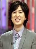 Kim Jin profil resmi