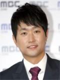 Kim Yoo Suk profil resmi