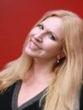 Kimberly Dorsey profil resmi