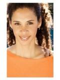 Kimberly Huie profil resmi