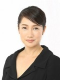 Kimiko Yo profil resmi