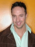 Kirk Kepper profil resmi