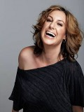 Kirsten Smith profil resmi