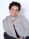 Kirsten Williamson profil resmi