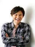 Kiyotaka Nanbara profil resmi