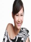 Koh Yah Hwee profil resmi