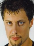 Konstantin Isaev profil resmi