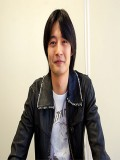 Kotaro Tanaka profil resmi