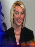Kristen Lowman profil resmi