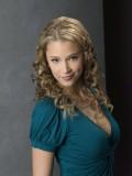 Kristen Renton profil resmi