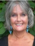 Kristiina Halkola