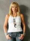Kristina Orbakayte profil resmi