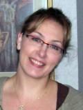 Kristina Sanborn