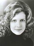 Kristine Sutherland profil resmi