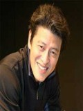 Kwon Young Jin profil resmi