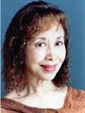 Kyôko Kishida profil resmi