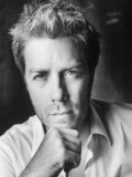 Kyle Eastwood profil resmi