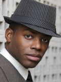 La Monde Byrd profil resmi