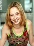 Lara Belmont