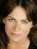 Lara Steinick profil resmi