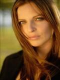 Laura Way profil resmi