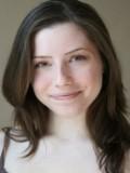 Lauren Meley