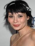 Lauren Orrell profil resmi