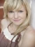 Lauren Schneider