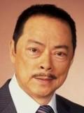 Law Lok Lam profil resmi