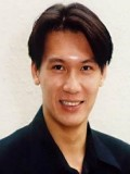 Lawrence Yan profil resmi