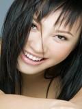 Thanh Son Le