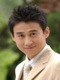 Lee Byung Wook profil resmi