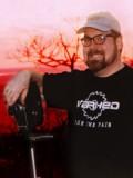 Lee Demarbre profil resmi