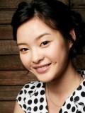 Lee Eun Song profil resmi