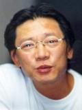 Lee Hui Do profil resmi