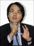 Lee Hyun Jik profil resmi