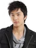 Lee Hyun Jin profil resmi