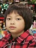 Lee In-sung profil resmi