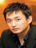 Lee Jae-hwang profil resmi