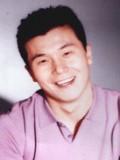 Lee Jung Yong profil resmi