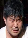 Lee Kye-in profil resmi