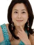Lee Mae Ri