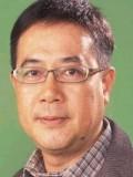 Lee Sing Cheung profil resmi