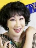 Lee Soo Na profil resmi