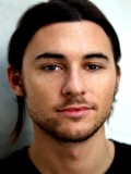 Lee Toland Krieger profil resmi