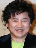 Lee Yeong-ha profil resmi