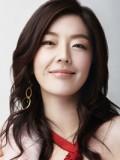 Lee Yoo Jung profil resmi