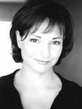 Leila Kenzle profil resmi