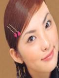 Lena Tanaka